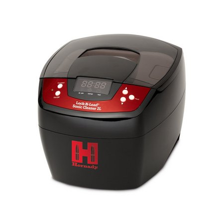 Hornady Ultra Sonic Cleaner