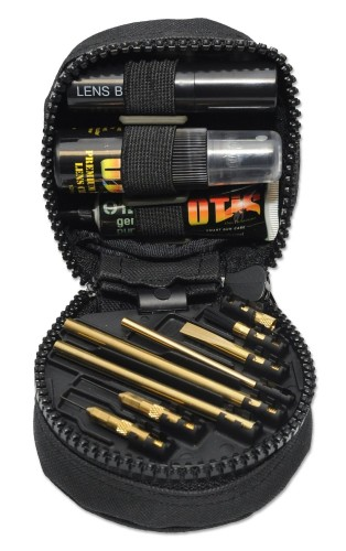 Otis AR15 Gun Cleaning Kit-2