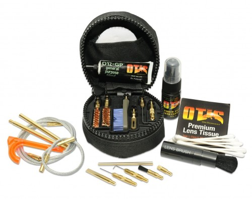Otis AR15 Gun Cleaning Kit