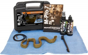 M-Pro7-9mm-gun-cleaning-kit