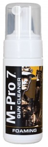 M-Pro7 Foaming Bore Cleaner