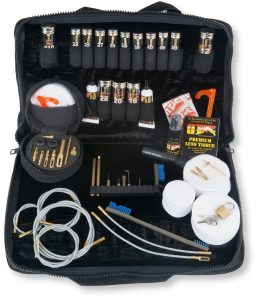 Otis Elite Gun Cleaning Kit