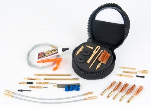 Otis Law Enforcement Gun Cleaning System