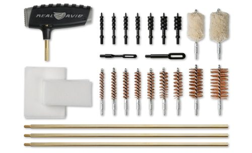 real-avid-gun-boss-pro-universal-gun-cleaning-kit-2